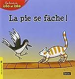 Les livrets de Léo et Léa CP - [ Pack de 16 livrets ] ~ Patrick Joquel, Thérèse Cuche, Michelle Sommer