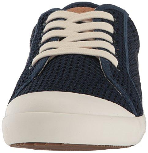 Tommy Bahama Kvinners Ettana Mote Sneaker Navy