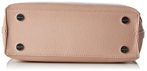 Cross Rose body Women's De bois Bag Aficionado Lacroix Christian Rose q6gpx