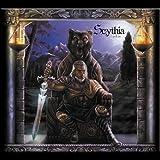 Of Exile by Scythia (2011-09-23)