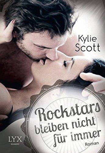 rockstars-bleiben-nicht-fr-immer