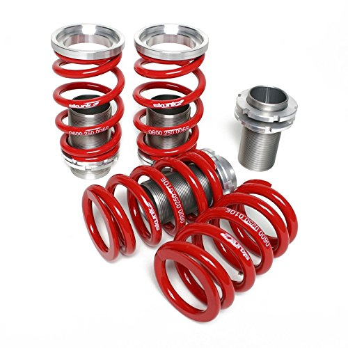 Skunk 2 517051690 Coil Over Kit for RSX