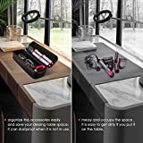 LANMU Travel Case Compatible with Dyson