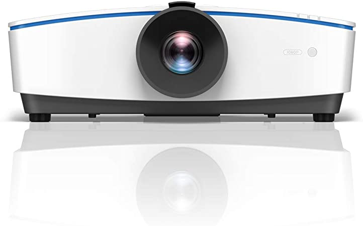 Benq LH770 Video - Proyector (5000 lúmenes ANSI, DLP, 1080p ...