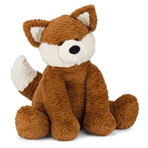 Jellycat Fuddlewuddle Fox - 51RiRoLHHsL - Jellycat Fuddlewuddle Fox