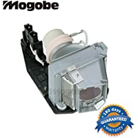 DELL 1510X Compatible Projector Lamp with Housing for Dell 1510x 1610hd Projector by Mogobe
