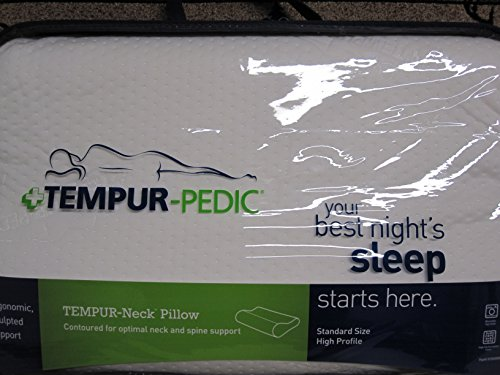 tempur-pedic-tempur-neck-pillow-standard-size-high-profile