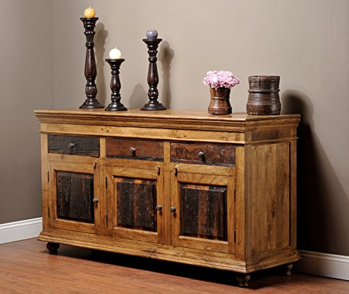 William Sheppee USA Kerala Sideboard
