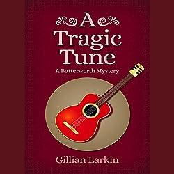 A Tragic Tune