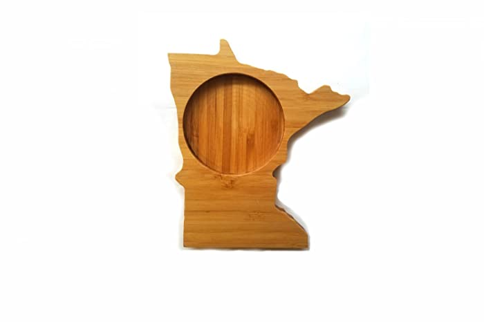 d9b1e19b579 Amazon.com  Minnesota coasters