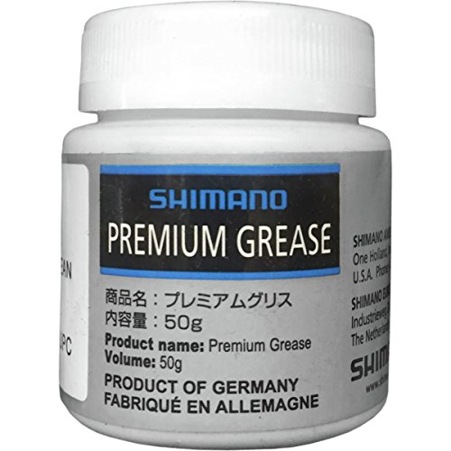 (SHIMANO Dura-Ace Grease (100)