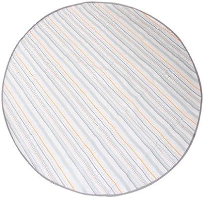 Gray Stripe Prince Lionheart Multi-Purpose Catchall