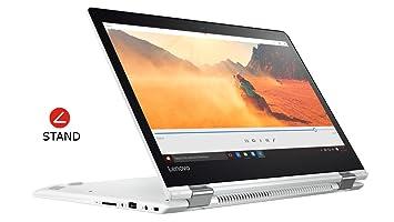 Convertible 2 en 1 Lenovo Yoga 510-141KB con i5, 8GB, 1TB ...