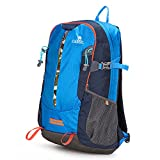 Outdoor Double Shoulder Backpack 30L Travel Camping Hiking Bags