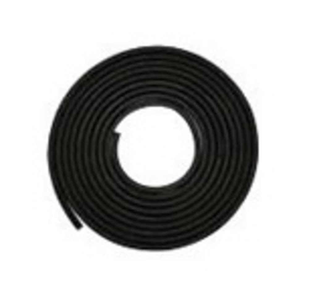 Radnor 1/0 Flexible Welding Cable 25' HD Shrink Pack ( 48 CX)