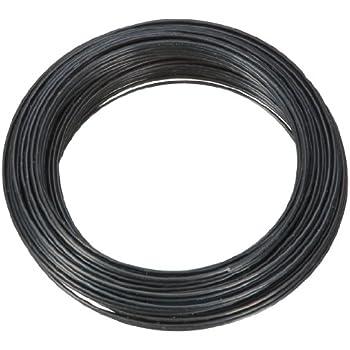 National Hardware N264-713 V2568 Wire in Dark Annealed
