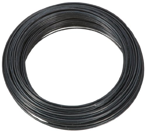 Dark Annealed Wire - 1