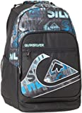 Quiksilver Men's Schoolie, Good Day Blue, One Size