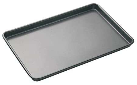 Image result for baking tray