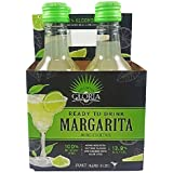 Rancho la Gloria RTD Margarita Moscato, 187 ml, 4 ct