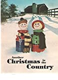 Another Christmas in the Country, Ann Kaiser, 0898210151
