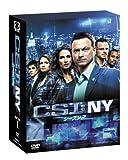 CSI:ニューヨーク シーズン2