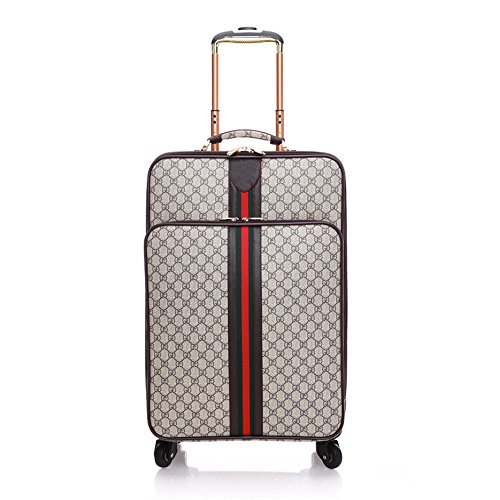 - I want to fly freely Business Travel Rack Box, Waterproof, wear-Resistant, Anti-Theft, Light Weight, Large Capacity, Suitable for Business, Travel, Travel, Luggage