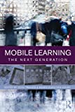 Mobile Learning, , 0415658365