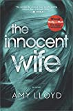 img - for The Innocent Wife: A Novel book / textbook / text book