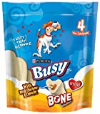 Purina Busy Bone Chicken and Cheese, Mini, 6.5-Ounce, My Pet Supplies