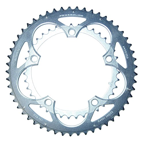 39 tooth chainring - 5