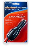 Thermasole Car Charger
