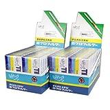 Yani up micro-filter pipe 10 pieces, vitamin C ? KosoIri [buying 60 pieces set] (promethazine 60P)