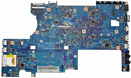 NB.V7L11.001 Acer Travelmate P633-V Intel Laptop Motherboard s989 by Acer