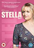 Stella - Series 3 [DVD] [Import anglais]