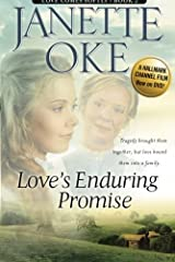 Love's Enduring Promise (Love Comes Softly Series #2) (Volume 2) Paperback