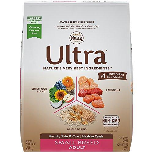 Ultra Cross - 9