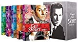 Get Smart - The Complete Series Gift Set by HBO Studios