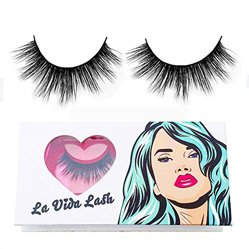 handmade-3d-mink-fur-false-eyelashes-in-style-nomi-by-la-vida-lash-adds-the-finishing-touch-to-any-e