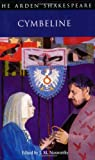 Cymbeline: Second Series (Arden Shakespeare)
