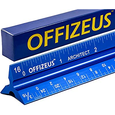 architectural-scale-ruler-12-best-1