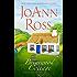 Briarwood Cottage: A Castlelough Novella (Castlelough Series)