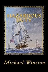 Hazardous Duty: Kinkaid with the Northern Fleet