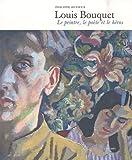 Louis Bouquet
