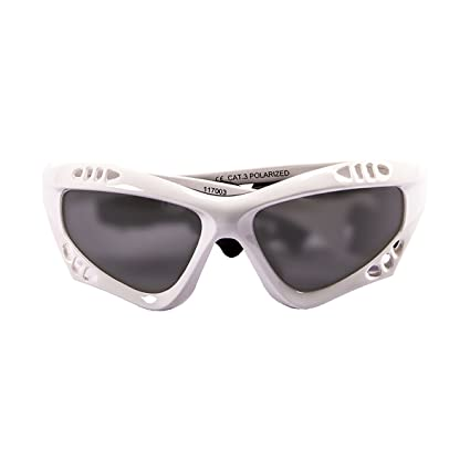 Paloalto Sunglasses p11700.3 Gafas de Sol Unisex para Adulto ...