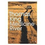 Penguin Modern Classics Medicine River