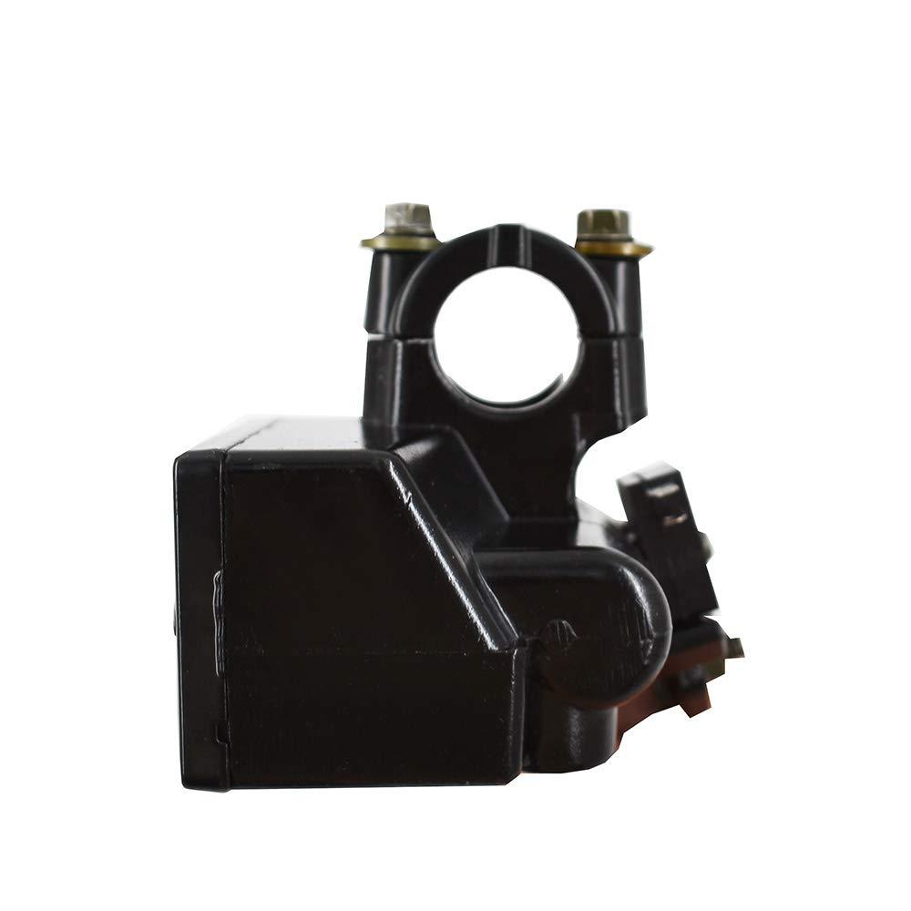 Brake Master Cylinder Fits For HONDA TRX Rancher Foreman FourTrax 200 250 350