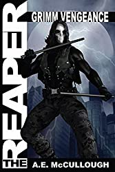 The Reaper: Grimm Vengeance