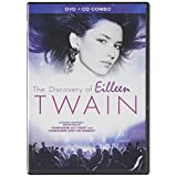 The Discovery of Eilleen Twain (DVD Audio)
