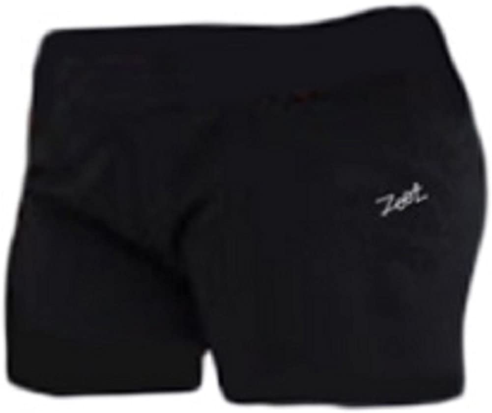Zoot Womens Pulse Short